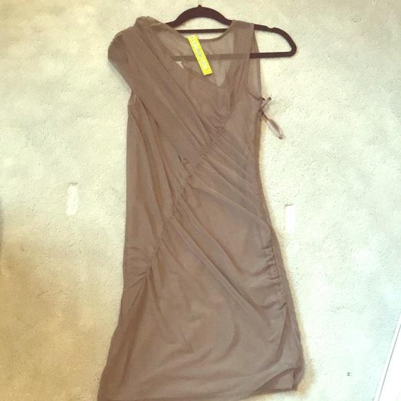 943daf751a3 Gianni Bini Dresses